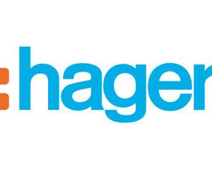 Produse gama Hager